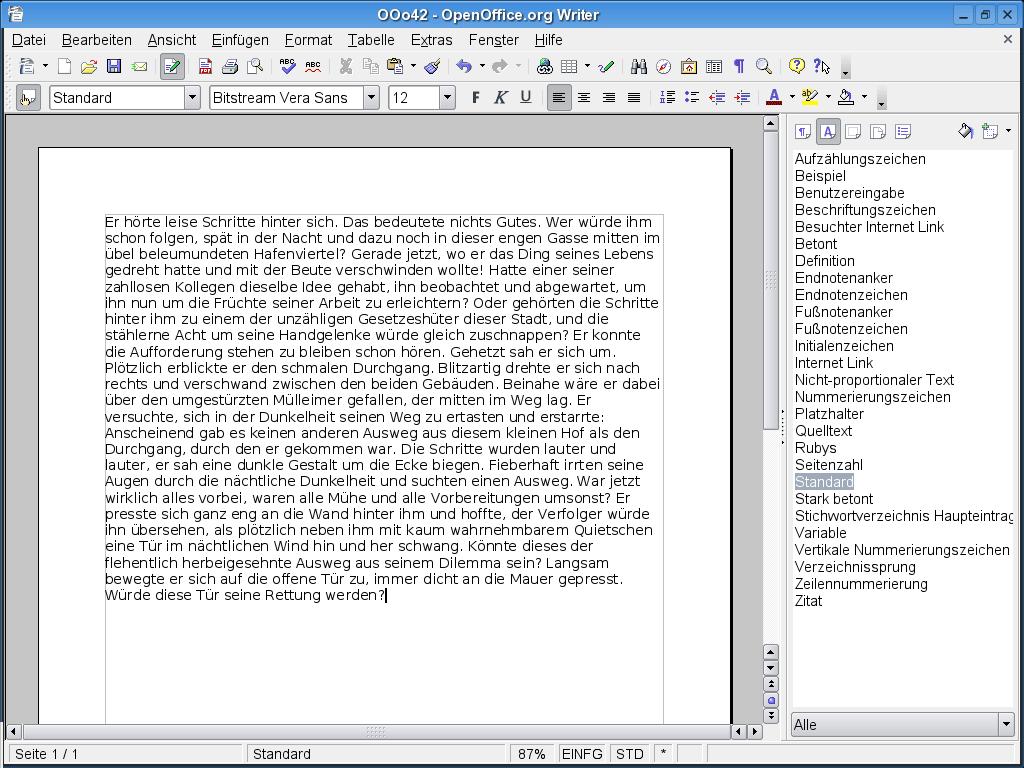 Программа Для Создания Файлов Doc