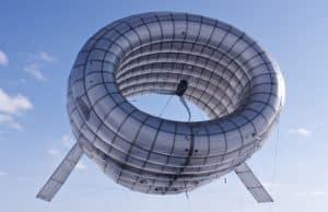 wind turbine3