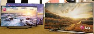 LG-ULTRA-HD-TVs-CES2015