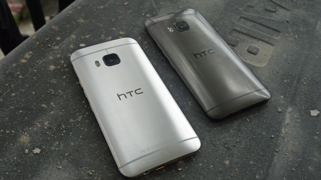 HTC One M9 review (9)-650-80