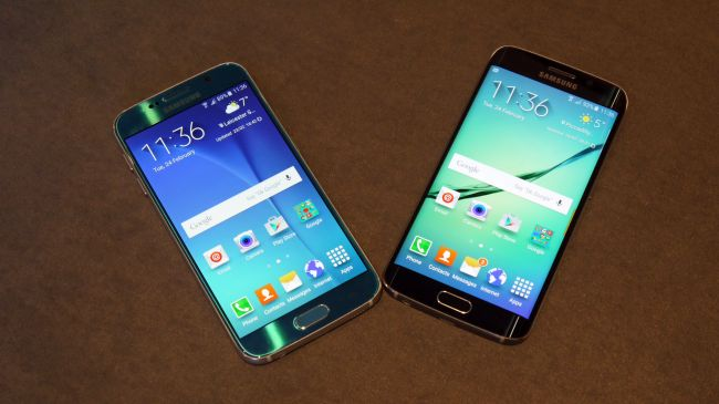 Samsung Galaxy S6 review (1)-650-80
