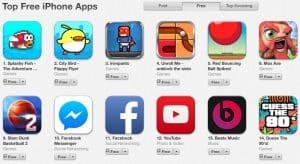 flappy-bird-clones-top-free-apps-iphone-app-store
