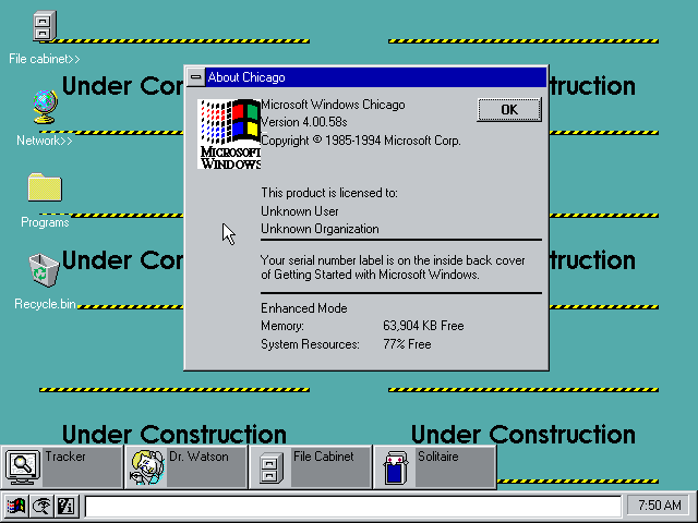 Build58