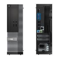 Dell Optiplex 3020 Image