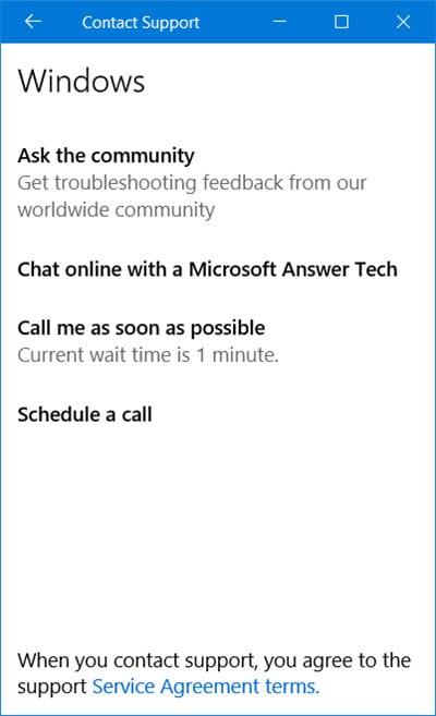 chat-microsoft