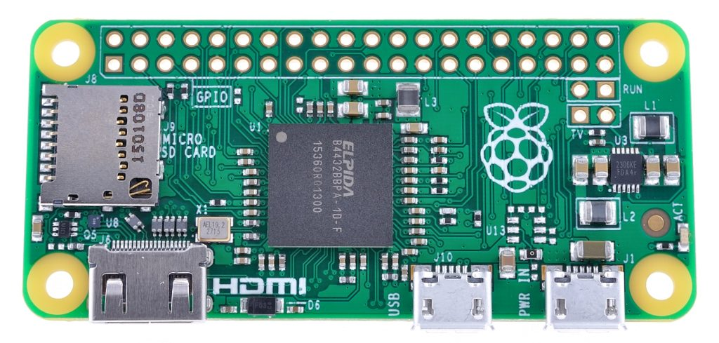 Raspberry-Pi-Zero-front_1500