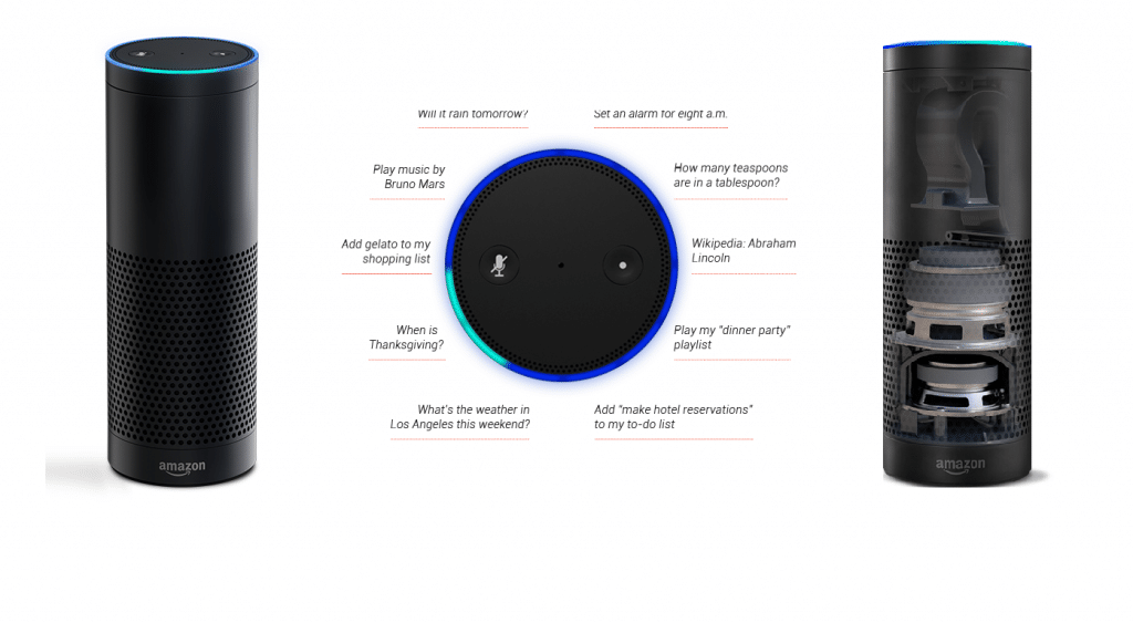 amazon-echo-everything-you-need-to-know-2