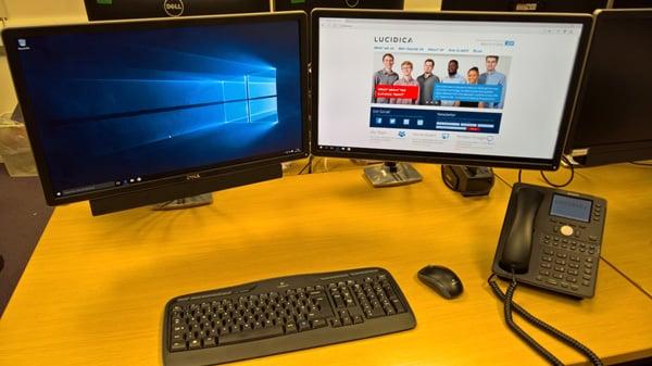 lucidica-it-support-desktop
