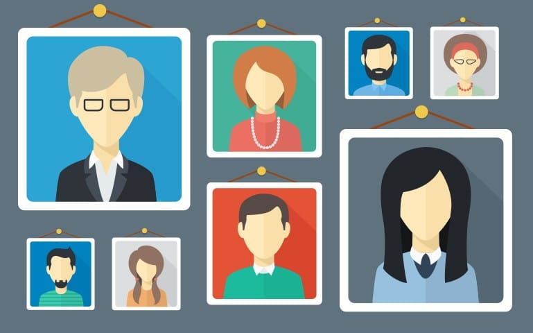 6-reasons-for-staff-photos-on-the-intranet