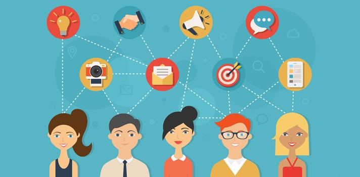 como-melhorar-networking-2016