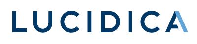 lucidica-logo-rgb-small