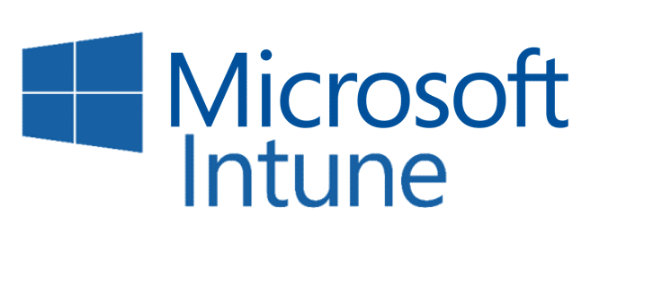 the benefits of microsoft intune