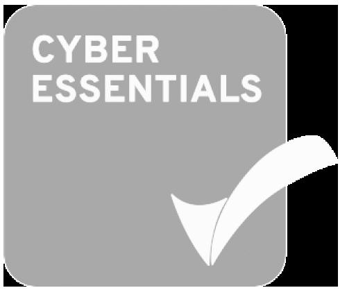 CES_Branding_Agreement_v4_0-4