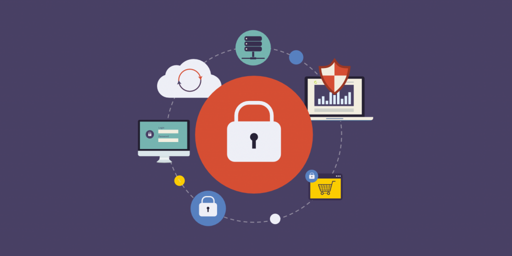 it security tips for ecommerce