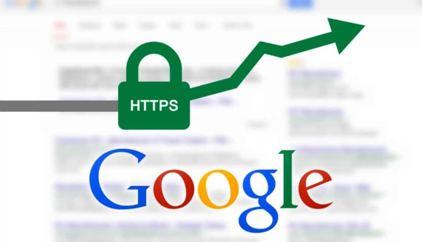 https-effect-on-seo