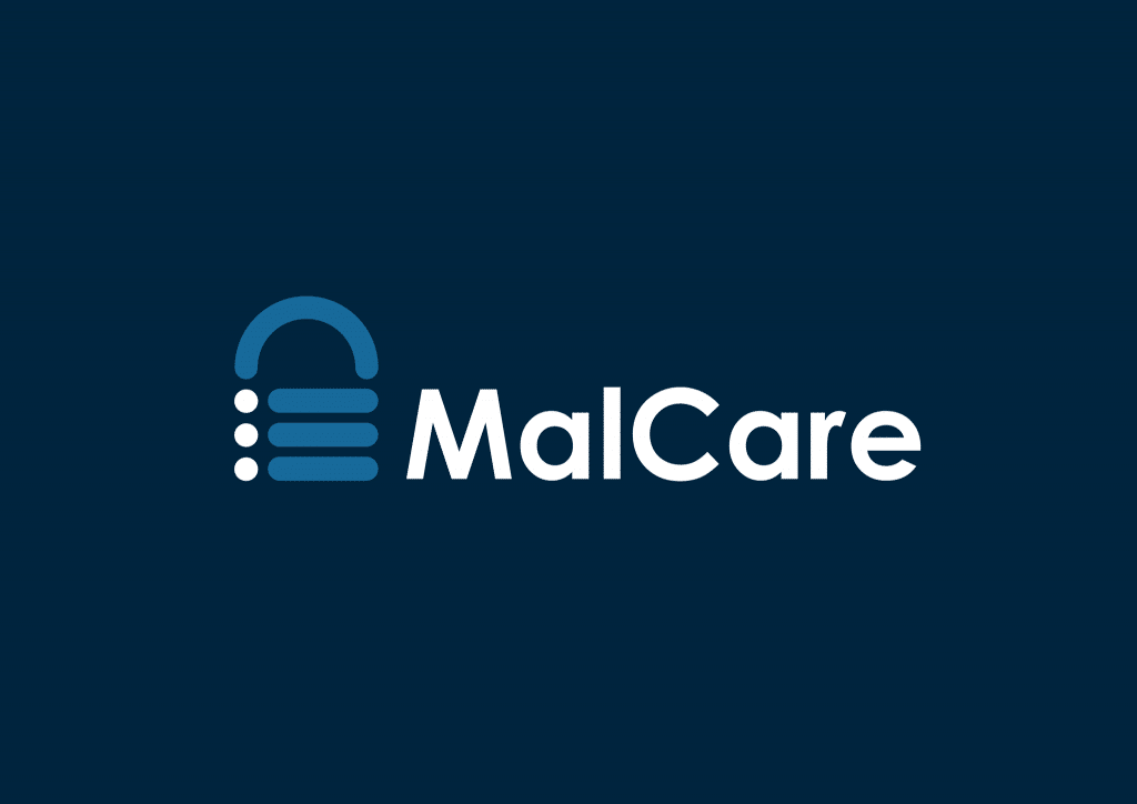 MalCare Plugin - WordPress security
